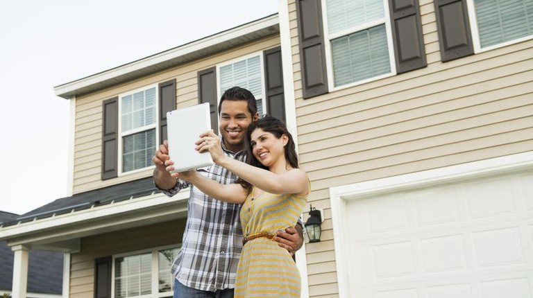 How to Buy a Home with Good Resale Value