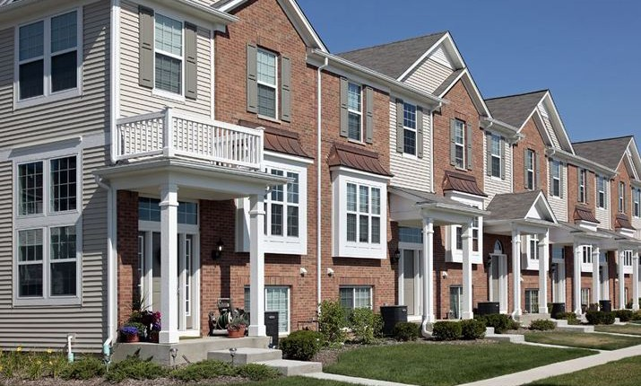 To Buy or Rent a Home? Weighing Which Is Better