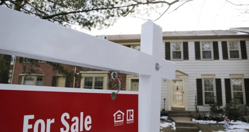 Tips for buying or selling a house in the winter