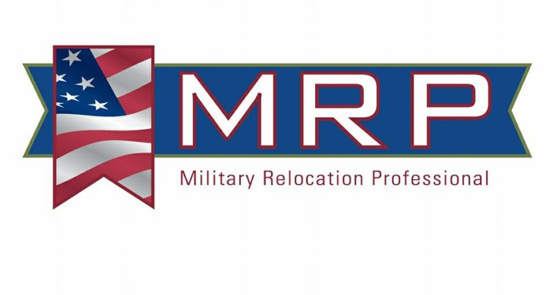 D'Amato Earns NAR's Military Relocation Professional Certification