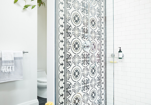 10 Bathroom Trends You'll See Everywhere In 2019